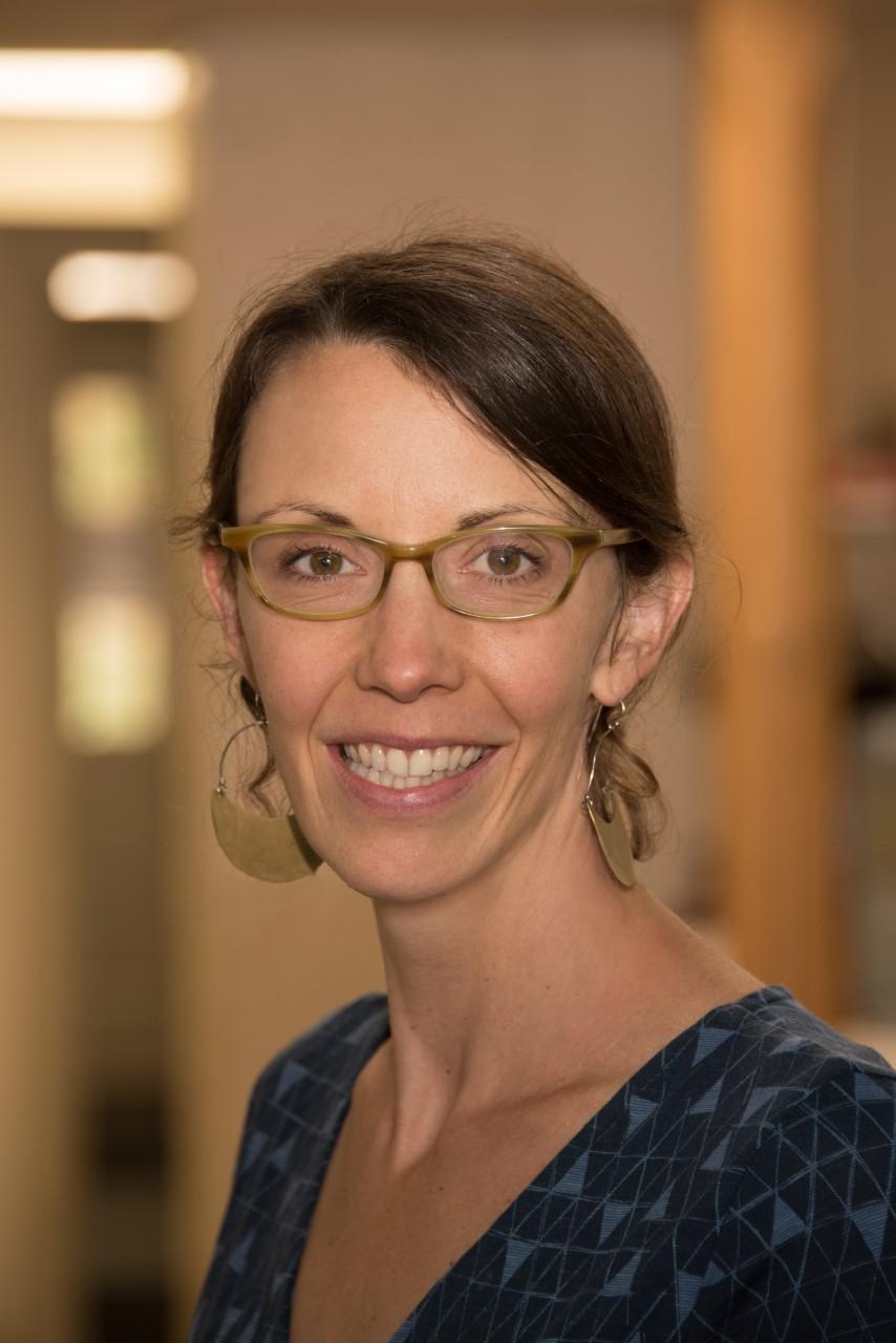 Emily Neilsen